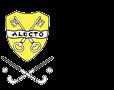 Logo LSC Alecto