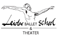 logo Leidse balletschool