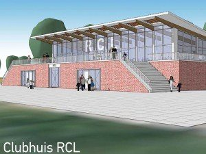 clubhuis-rcl